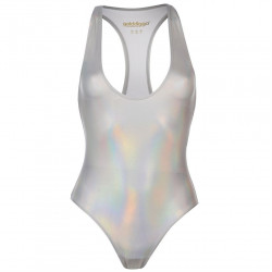 Dámske módne plavky Golddigga H9990