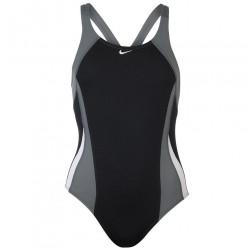 Dámske módne plavky Nike H9855