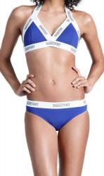 Dámske módne plavky Slazenger H9890