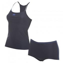 Dámske módne plavky Slazenger H9933