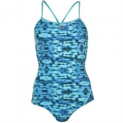 Dámske módne plavky Slazenger H9957