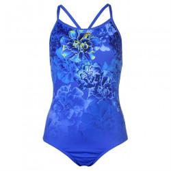 Dámske módne plavky Slazenger H9962