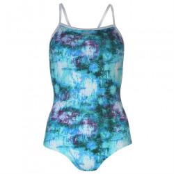 Dámske módne plavky Slazenger H9963