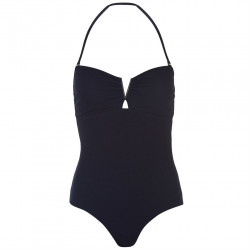 Dámske módne plavky SoulCal H9882