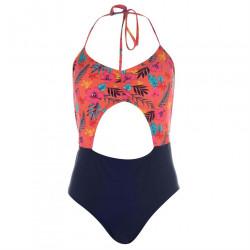 Dámske módne plavky SoulCal H9884