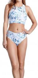 Dámske módne plavky USA Pro H9629 #1