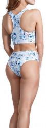 Dámske módne plavky USA Pro H9629 #2