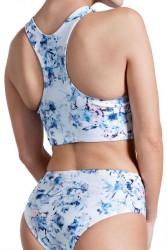 Dámske módne plavky USA Pro H9629 #3