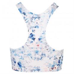 Dámske módne plavky USA Pro H9629 #5