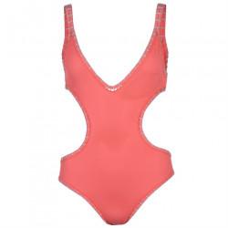Dámske módne plavky USA Pro H9912