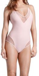 Dámske módne plavky USA Pro H9985