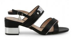 Dámske módne sandále Laura Biagiotti L3046