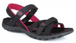 Dámske módne sandále Loap G1353