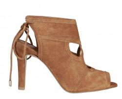 Dámske módne sandále Pierre Cardin L2808