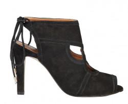 20df6567e3c2 Dámske módne sandále Pierre Cardin L2809