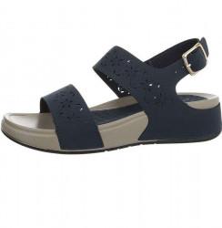 Dámske módne sandále Q5016