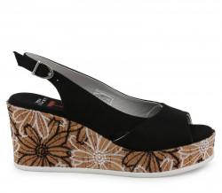Dámske módne sandále US Polo L3148