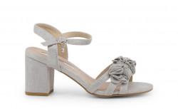 Dámske módne sandále XTI L3167