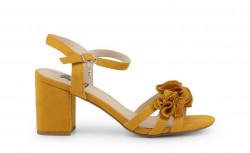 Dámske módne sandále XTI L3168