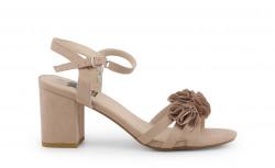 Dámske módne sandále XTI L3169