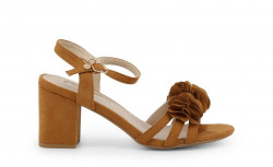 Dámske módne sandále XTI L3170
