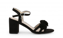 Dámske módne sandále XTI L3171