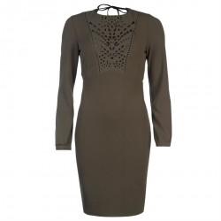 Dámske módne šaty Amy Childs H4416