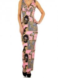 Dámske módne šaty Emma & Ashley Q4208