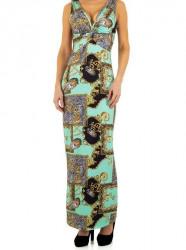 Dámske módne šaty Emma & Ashley Q4209