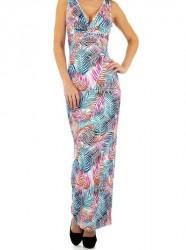 Dámske módne šaty Emma & Ashley Q4210