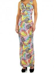 Dámske módne šaty Emma & Ashley Q4212