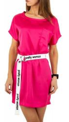 Dámske módne šaty Emma & Ashley Q5564
