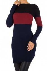 Dámske módne šaty Emmash Paris Q3323