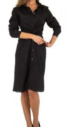 Dámske módne šaty Emmash Paris Q4522