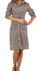Dámske módne šaty Emmash Paris Q4528