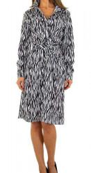 Dámske módne šaty Emmash Paris Q4537
