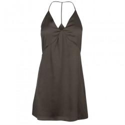 Dámske módne šaty Firetrap H9294