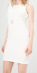Dámske módne šaty Fontana 2.0 L2669