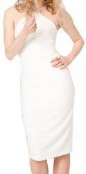 Dámske módne šaty Fontana 2.0 L2886