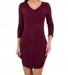 Dámske módne šaty JCL Q4051
