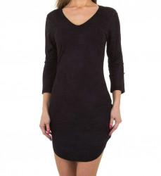 Dámske módne šaty JCL Q4052