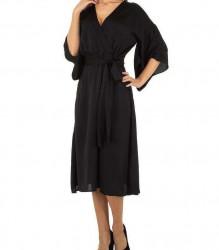 Dámske módne šaty JCL Q4960
