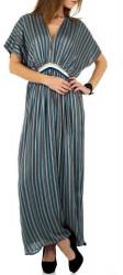 Dámske módne šaty JCL Q5509