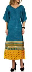 Dámske módne šaty JCL Q5510