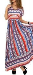 Dámske módne šaty JCL Q5517
