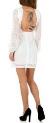 Dámske módne šaty JCL Q5518
