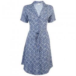 Dámske módne šaty JDY H9696