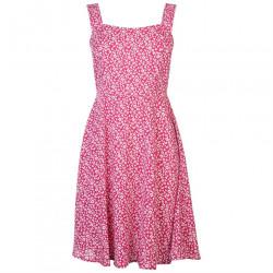 Dámske módne šaty JDY H9697