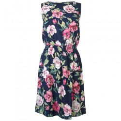 Dámske módne šaty JDY H9698
