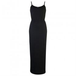 Dámske módne šaty JDY J5104